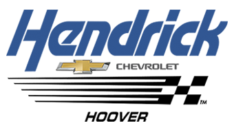 Hendrick Chevrolet - Hoover Alabama
