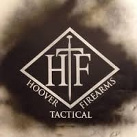 Hoover Tactical Firarms